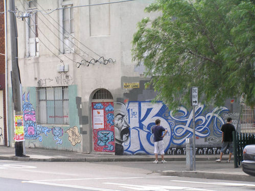 Walk02
