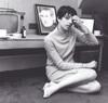 1966_lizaminnelli