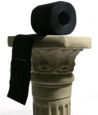 Black_toilet_paper