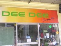 Deedeesshop