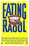 Eating_raoul_1