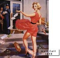 Mailcallbig