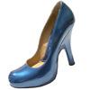 Westwoodshoes_1_p